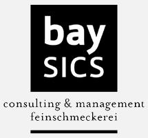 baysics